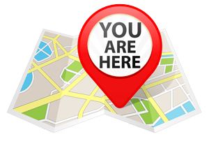 SEO You are here