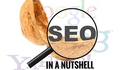 local seo in a nutshell